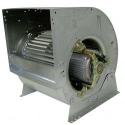 CBM-7/7 72 6P VR (230V50)F