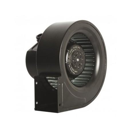 CBM/2-133/046-90W (230V50) VE